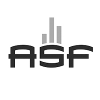 ASF Infrastructure