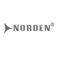 Norden Communication