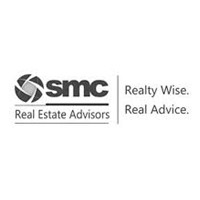 SMC Real Estate Adviser